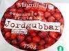 pase_jordgubbar_1024