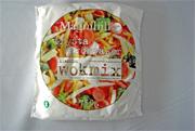 Wokmix Klassisk 750 g