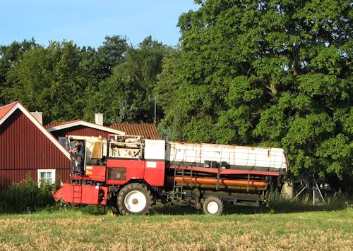 20100721-1