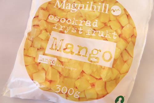 pase_mango