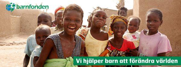 Coverphoto-barn-afrika1