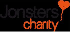 logo_jonsters