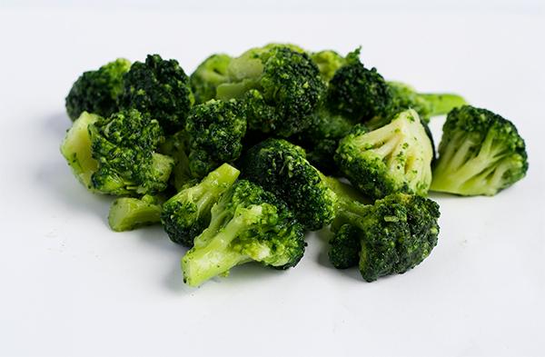 Magnihill ekologisk broccoli