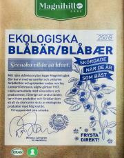 eko_blabar