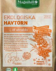 eko_havtorn