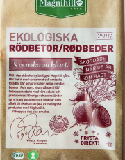 eko_rodbetor