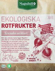 eko_rotfrukter