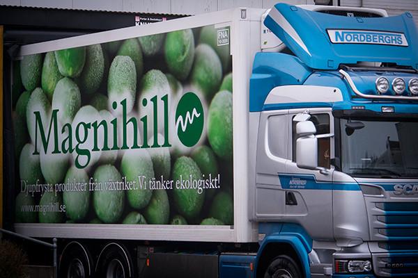 magnihill-lastbil-lastar