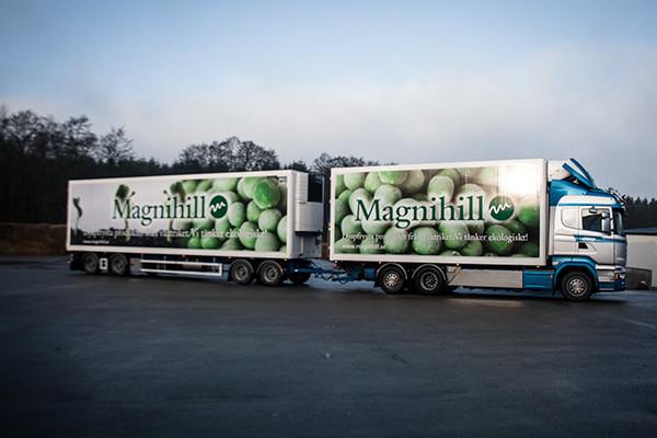 magnihill-lastbil-webb
