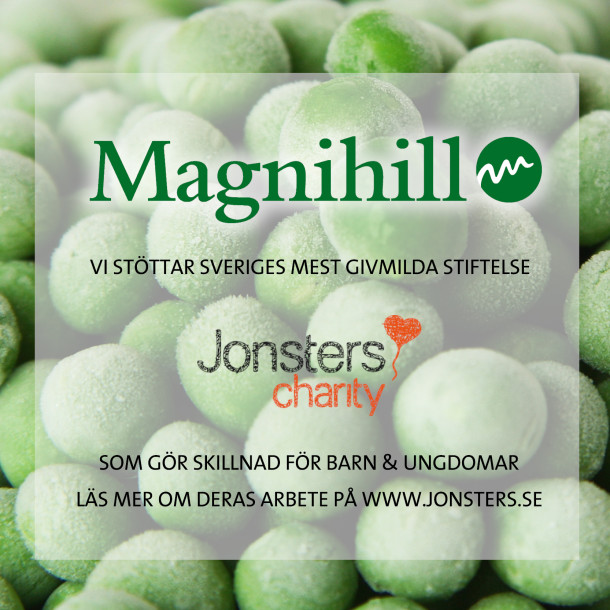 magnihill_jonsters