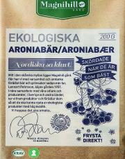 eko_aronia
